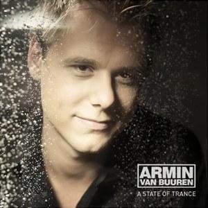 Armin van Buuren - A State of Trance 442 (04.02.2010)