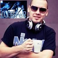 DJ BiPeR