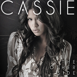 Cassie - The Other Side (2010)