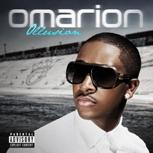 Omarion - Ollusion (2010)