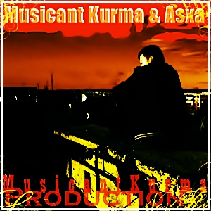 Musicant Kurma Production (2011)